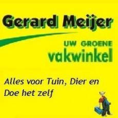 Gerard Meijer