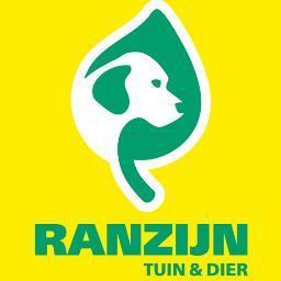Ranzijn Tuin & Dier Almere