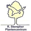 Stempher Flevogroen