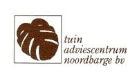 Tuinadviescentrum Noordbarge