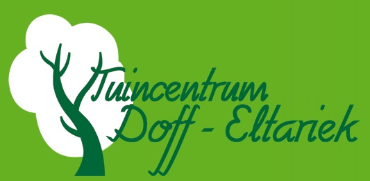 Tuincentrum Doff-Eltariek - Uithuizen