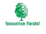 Tuincentrum Florahof - Eelde