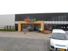 Welkoop Heerenveen