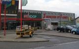 Welkoop Winsum