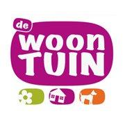 De WoonTuin
