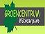 Groencentrum Witmarsum