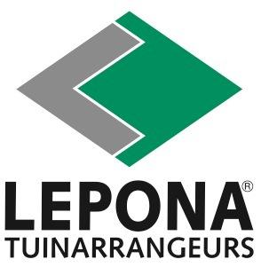 Lepona Tuinarrangeurs - Balgoij