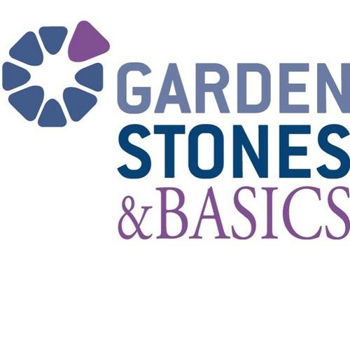 Garden Stone & Basics