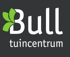 Tuincentrum Bull Beuningen