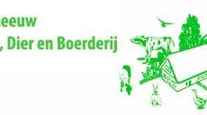 de-leeuw-dier-tuin-boerderijl-agri-webshop