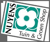nuyens-tuin-en-groenshop