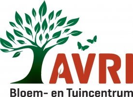 AVRI Bloem- en Tuincentrum