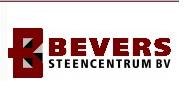 Bevers Steencentrum - Nistelrode