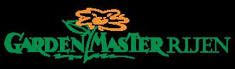 Garden Master Rijen