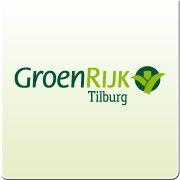 GroenRijk Tilburg - Tilburg