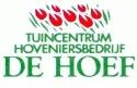 Tuincentrum De Hoef - Alkmaar