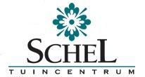 Tuincentrum F. Schel - Schijndel