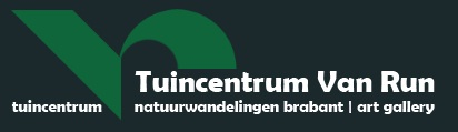 Tuincentrum Van Run - Vught