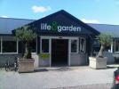 Life & Garden Zuid-Scharwoude