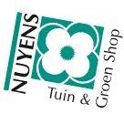 Nuyens Tuin & Groen Shop - Limmen