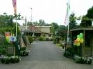TTA Lemelerveld - Lemelerveld