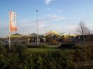 Tuin- en Bloemencentrum Den Heuvel - Wervershoof