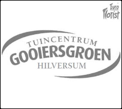 Tuincentrum Gooiers Groen
