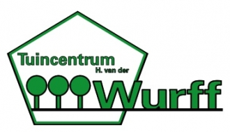 Tuincentrum H. van der Wurf