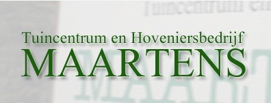 Vermelding categorieen tuincentrum noord holland pagina for Tuincentrum haarlem