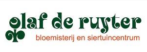 Tuincentrum Olaf de Ruyter - Heemskerk