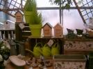Tuincentrum Uit het Broek - Oldenzaal