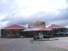 Tuincentrum Wolters - Overdinkel